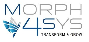 Morph4Sys