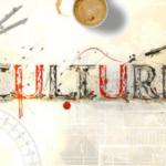 Culture text